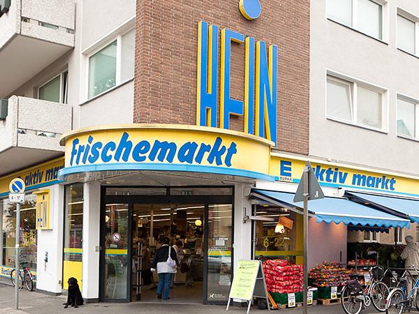 Taxiruf Köln Porz