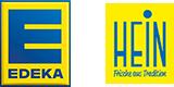 EDEKA Hein Logo